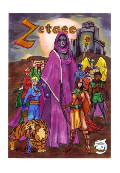 zetoec-cover